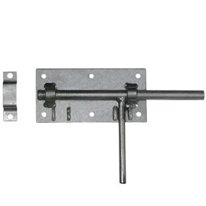 Mobili lavelli chiavistello sicuro per porta - Chiavistelli per finestre ...